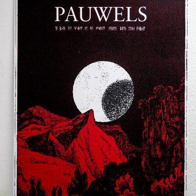 Affiche Pauwels Kobal Pablo Hermann