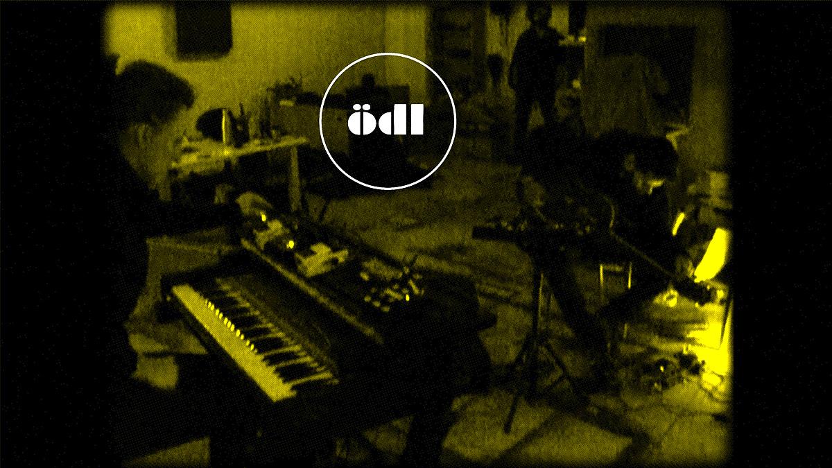 BLOC sur radio π-node avec Météo Mulhouse Music Festival et le Collectif ödl