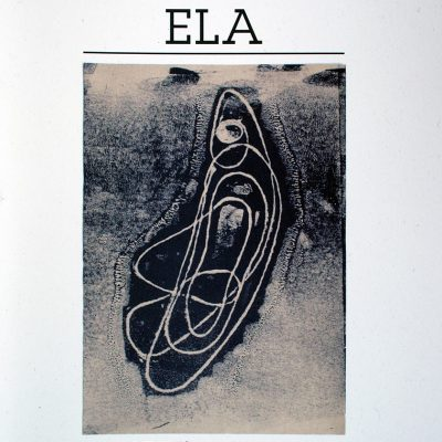 Edition Ela Julia Mancini