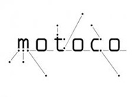 Logo Motoco